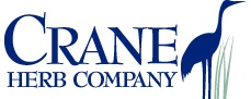 CraneHerbCompany.jpg