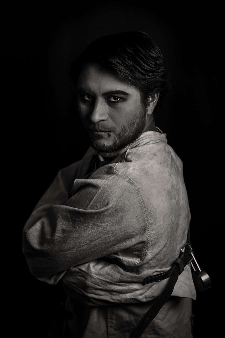 01 Houdini Anthony_Key_MG_8998WEB.jpg
