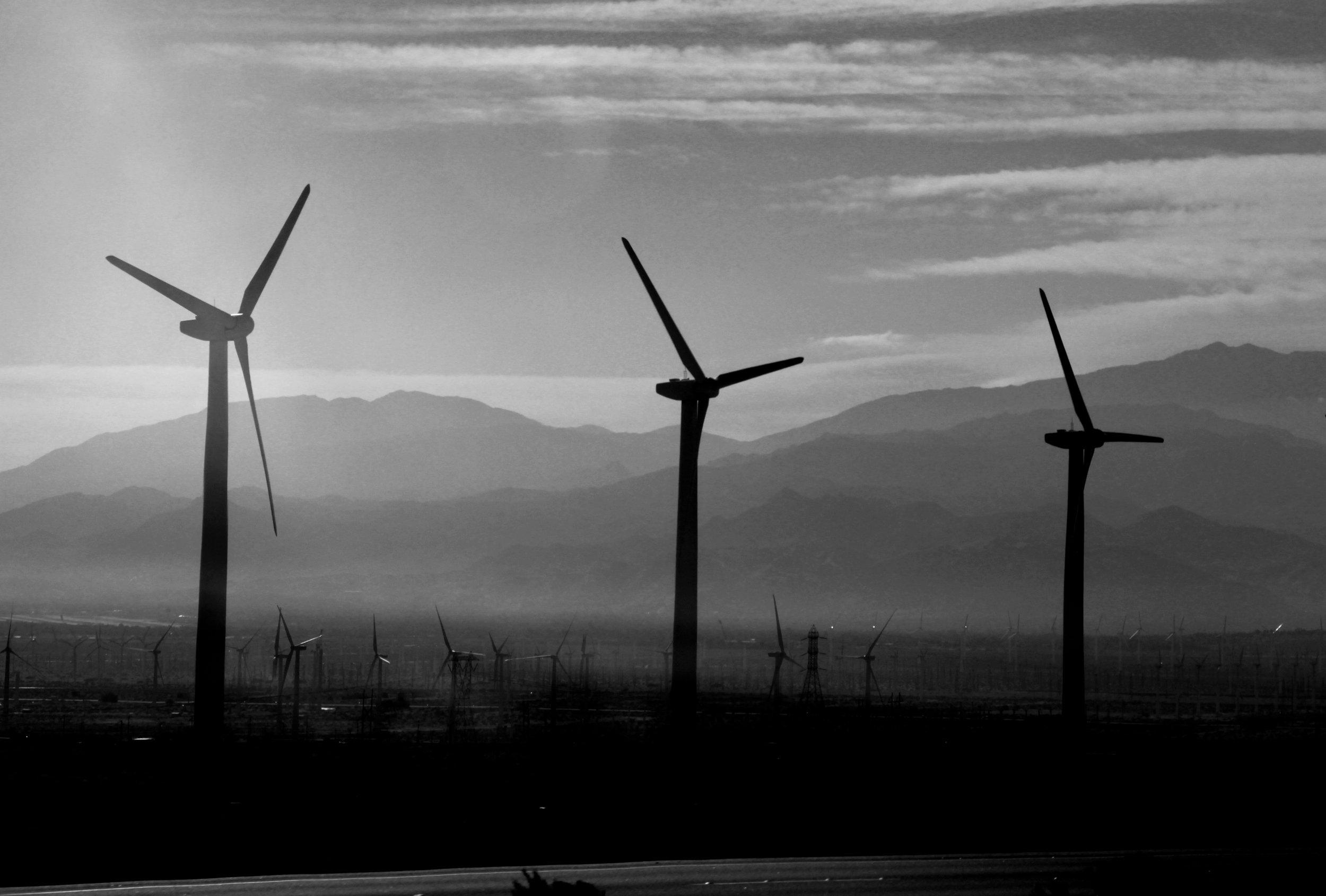 2011_11_19_10_12_Canon EOS REBEL T2i_3416X5052_ISO200-002_San Gorgonio Pass_California_2011_The Wind Farm.jpg