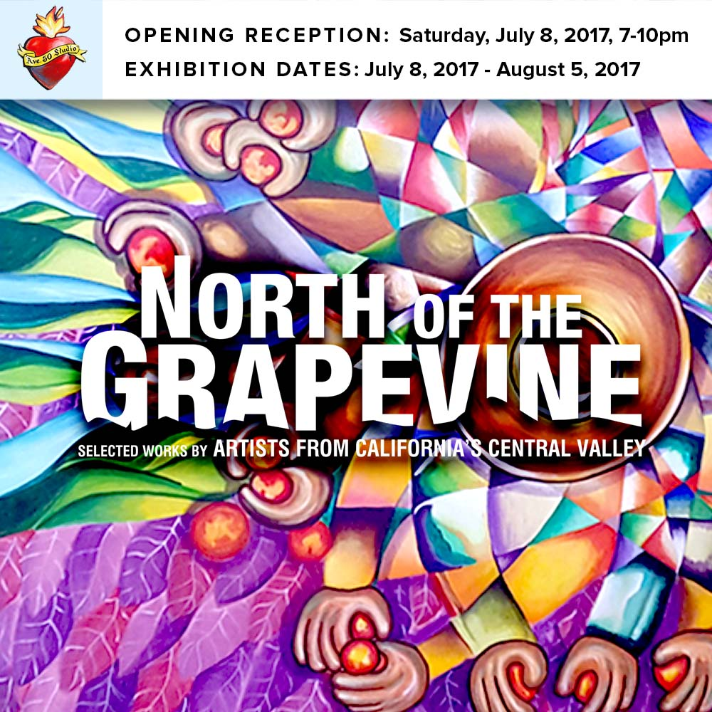 July-3NorthofGrapevine.jpg