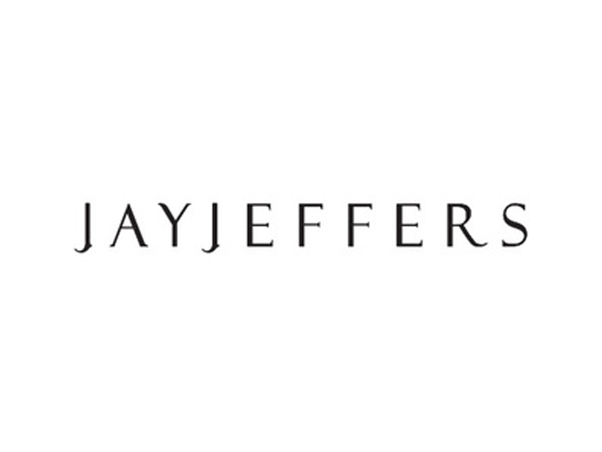 JayJeffers
