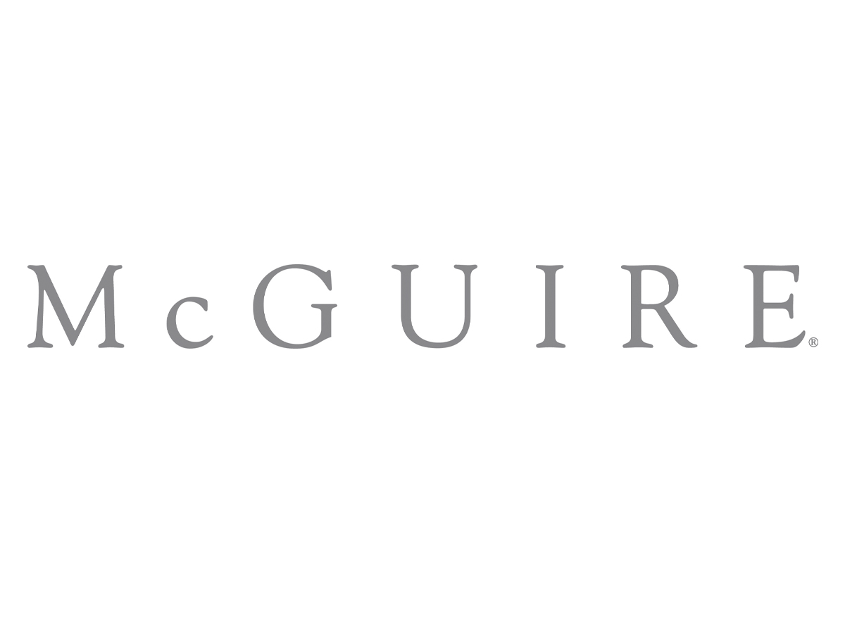 McGuire Furniture