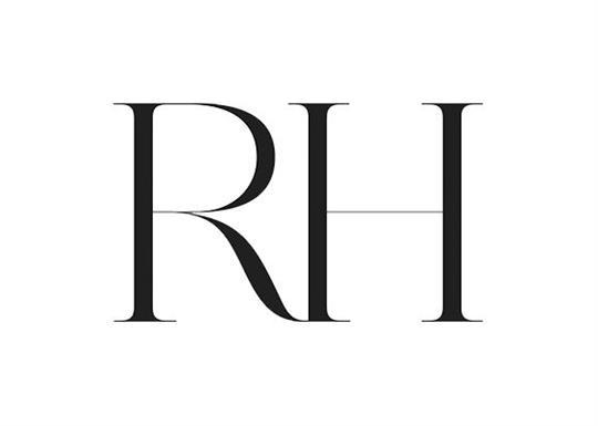 rh-logo-560x400.jpg