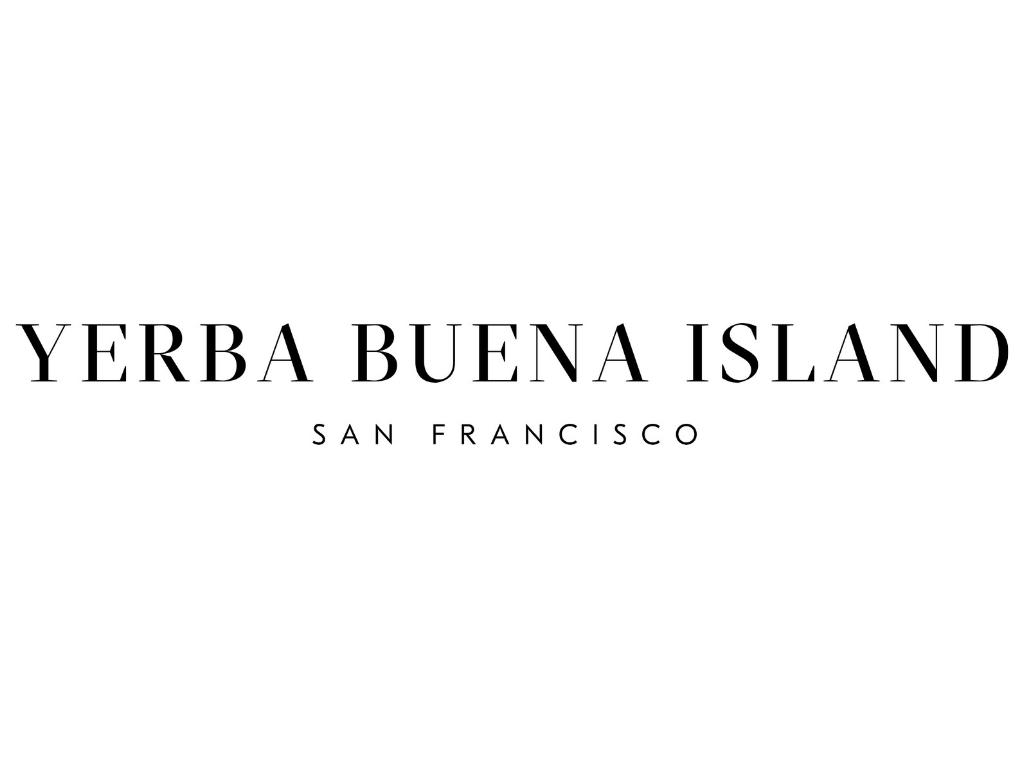 Yerba Buena Island