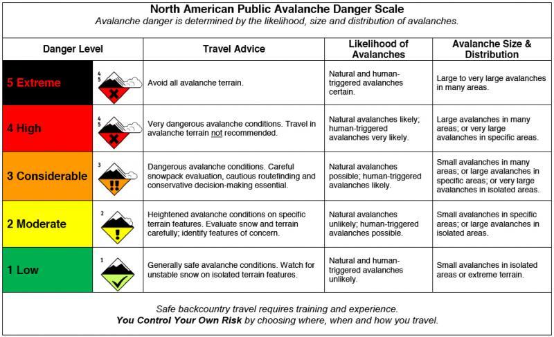 Danger Scale.jpg
