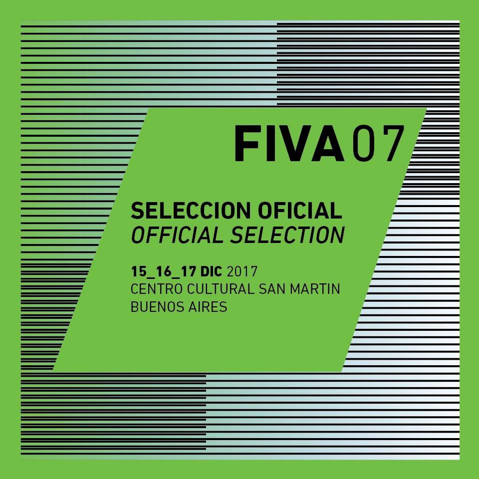FIVA07.jpg