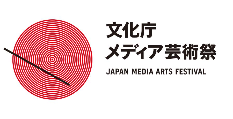 jmaf_logo.jpg