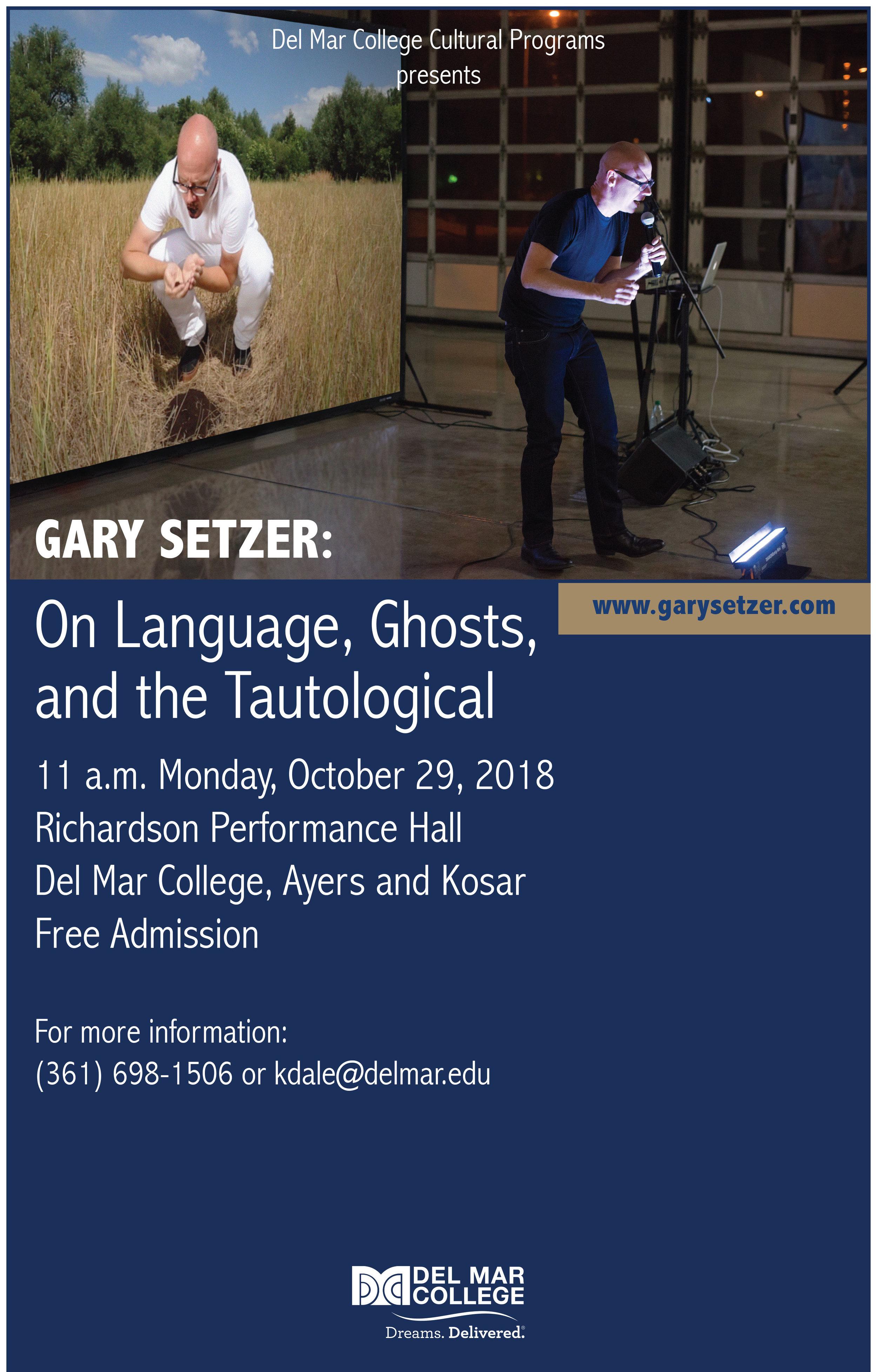 Gary Setzer Talk Poster.jpg