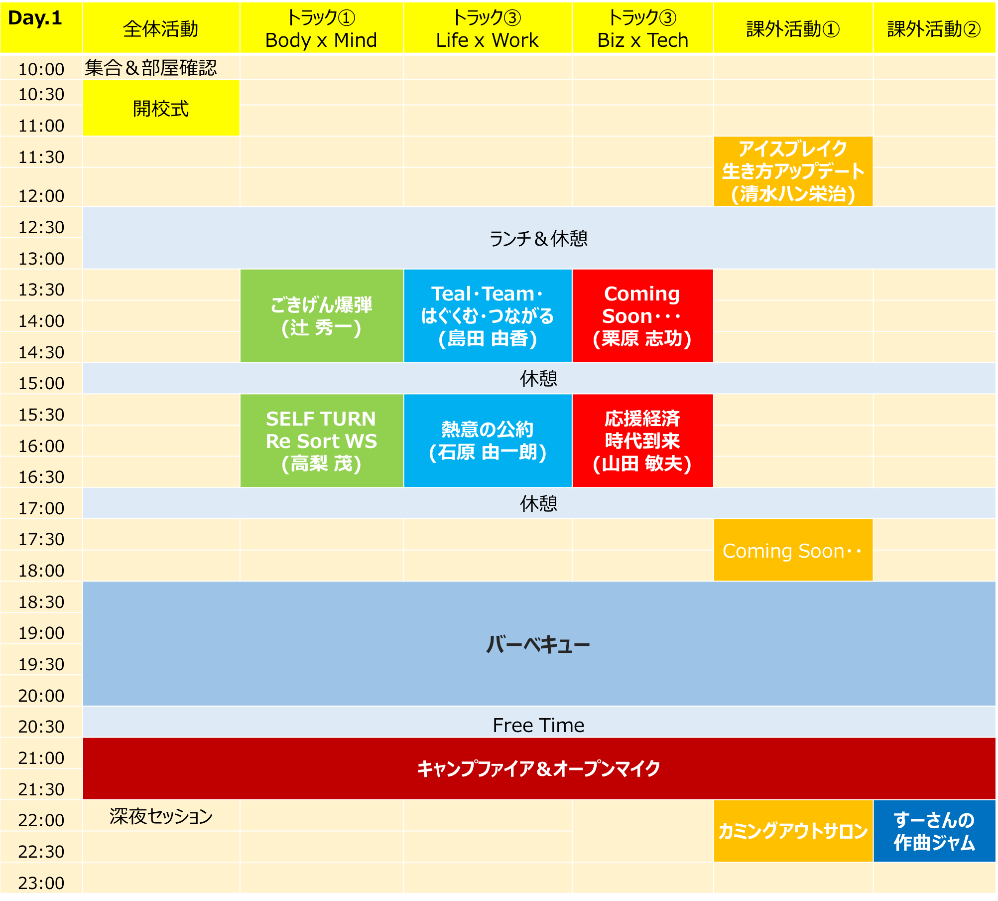 TheLifeSchool2018時間割Day.1.png