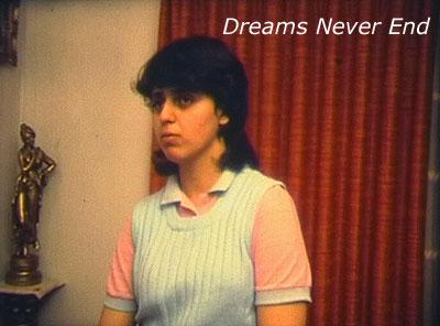 1_dreams_never_end.jpg