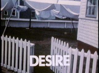 Still: Ken Kobland - Landscape and Desire (1980)