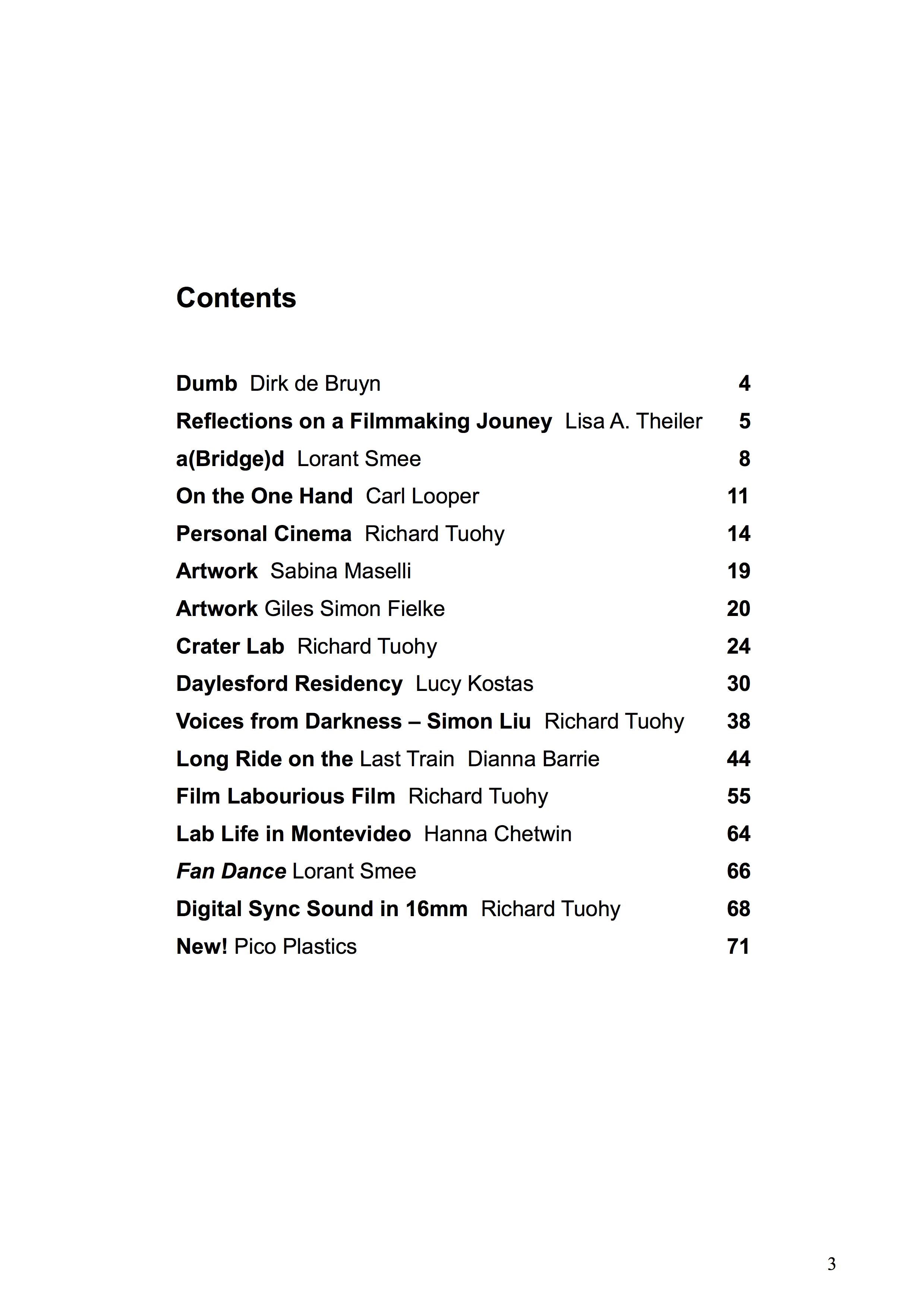 contents filmis1.jpg