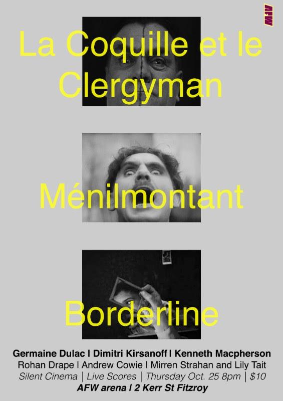 poster silent cinema.jpg