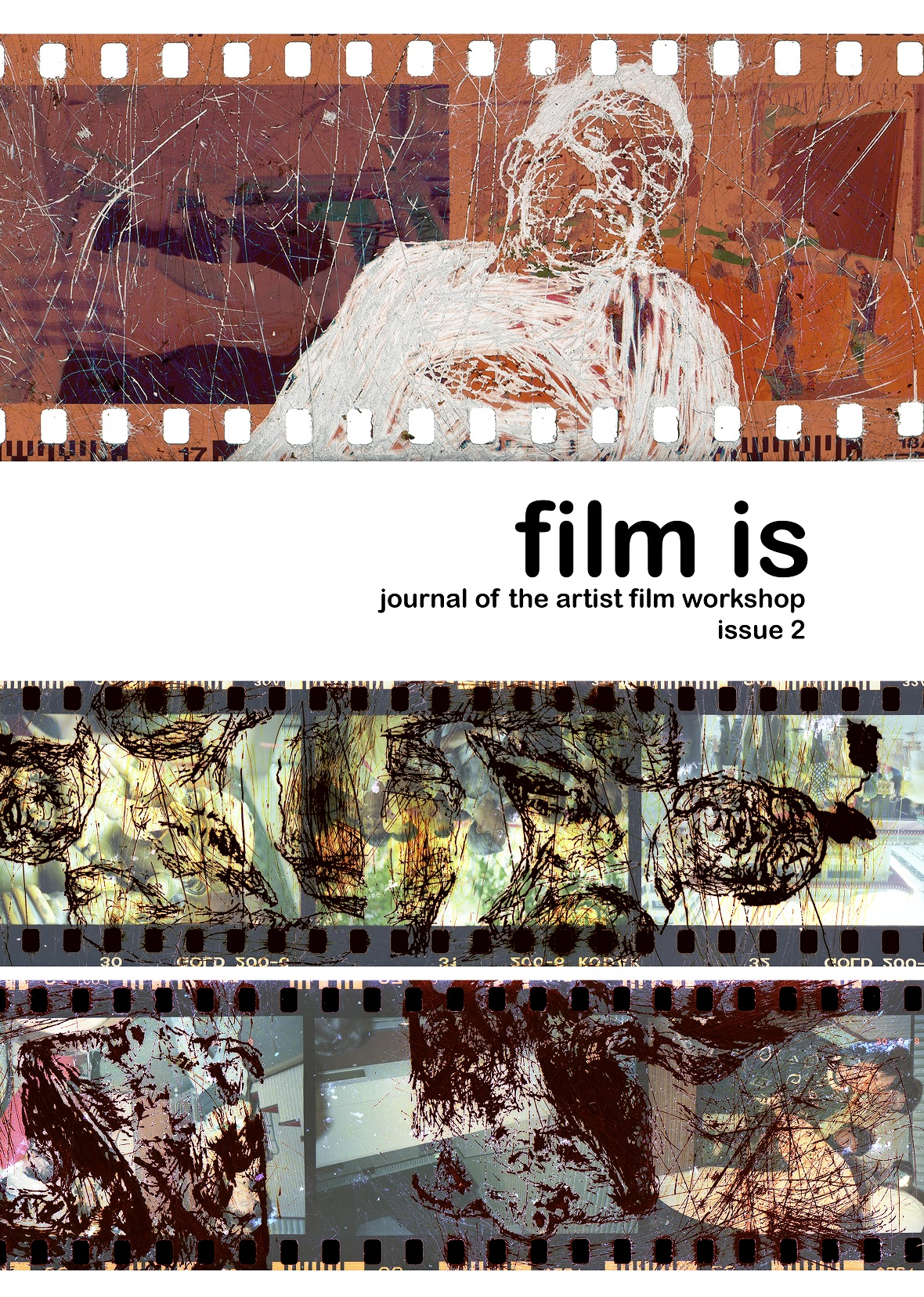 film is 2 cover v2.jpg