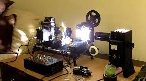 jk optical printer.jpg