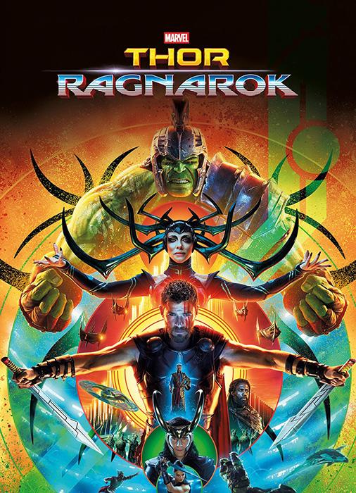 Ragnarok.jpg