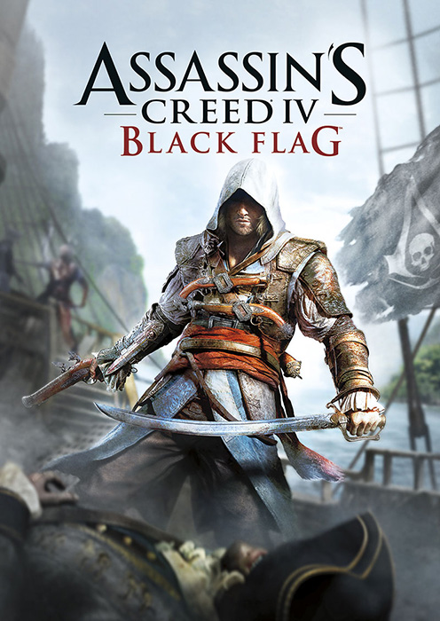 Assassins-Creed-IV-Black-Flag.jpg