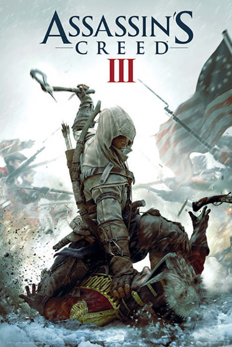 assassin-s-creed-iii-cover-i12703.jpg