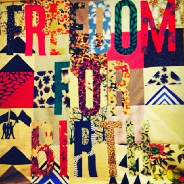 http://callthemidwife.tumblr.com