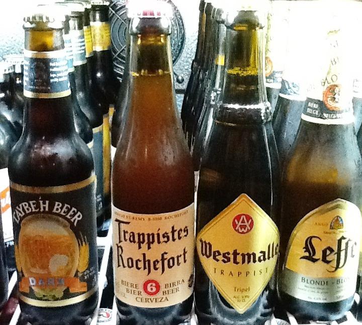 gode øl.jpg