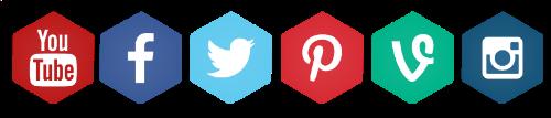 Video marketing page_social media hexagonav.png