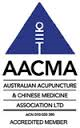 Australian Acupuncture and Chinese Medicine Association