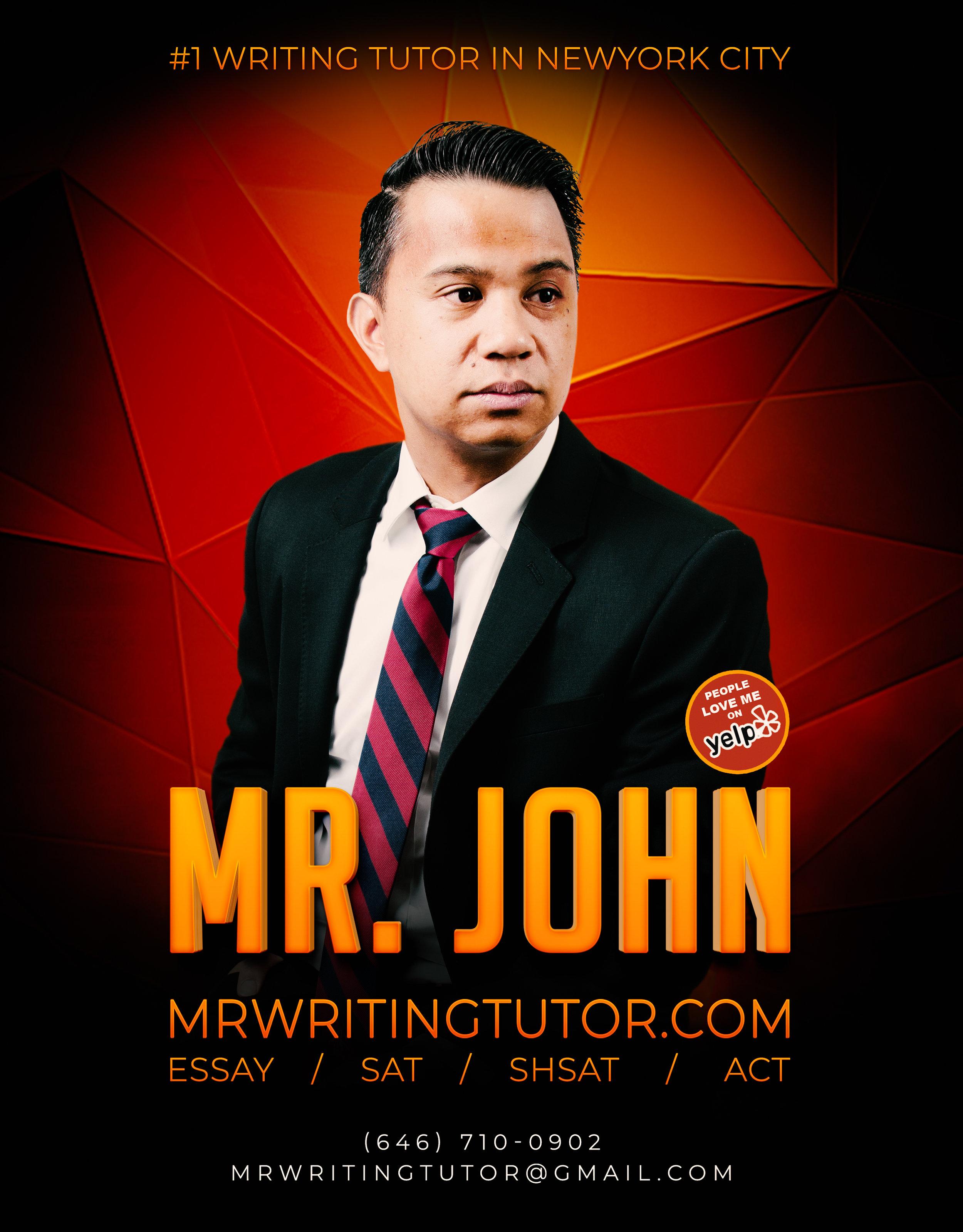 MrJohn (1).jpg