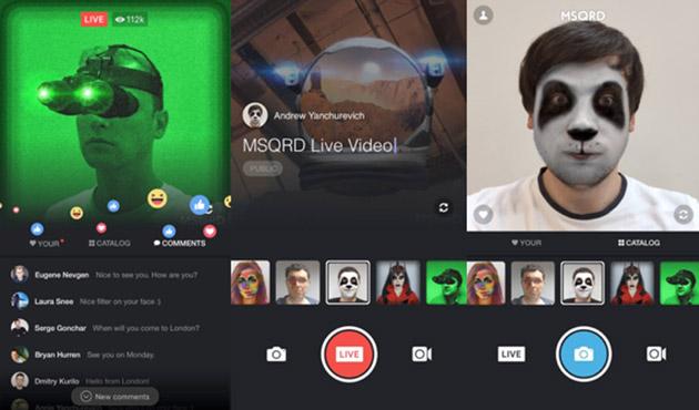 face-live-MSQRD.jpg