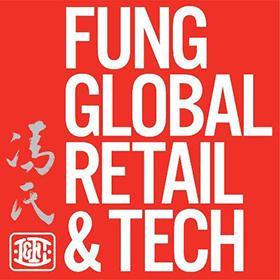 Fung Global Retail and Tech Logo
