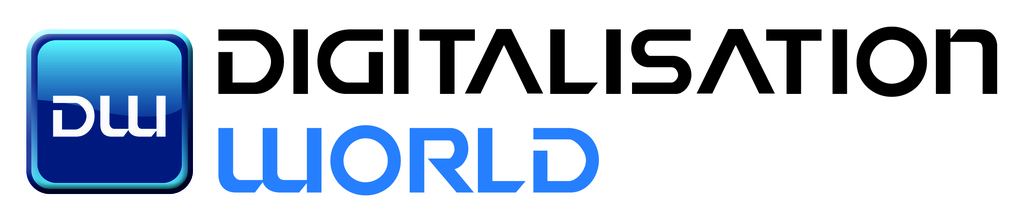 cd06c152-profile_DW_Digitalisation_World_Logo_Large.jpg