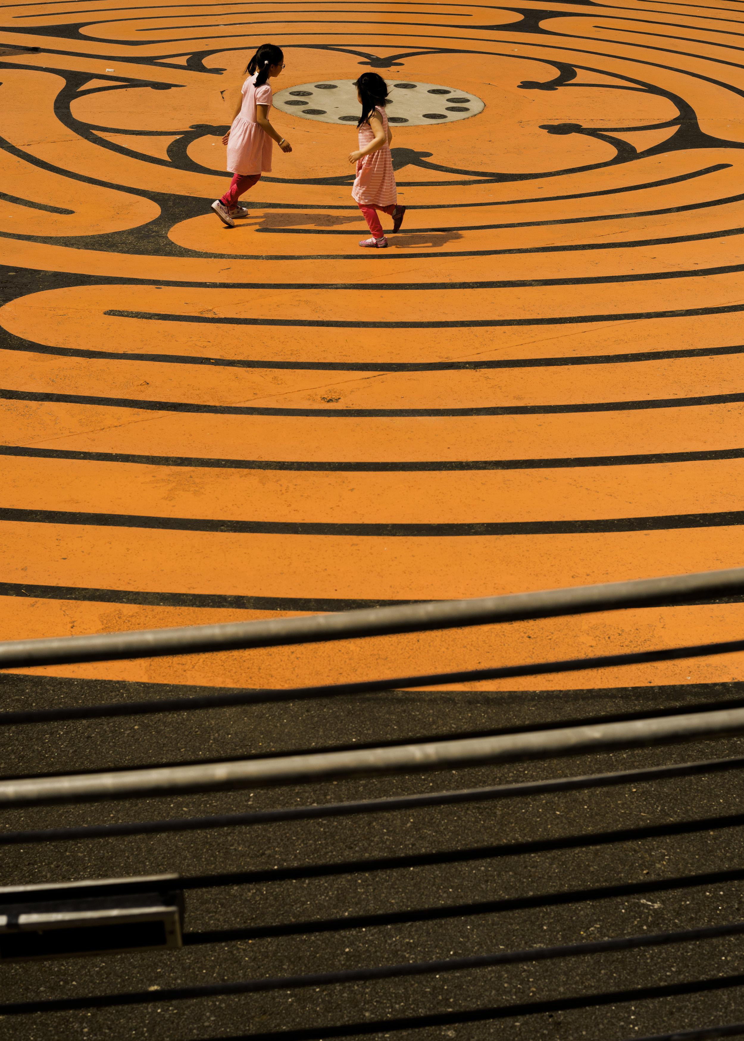 OrangeMaze.jpg