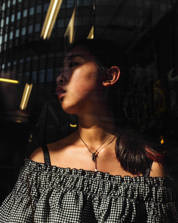 Woman_Window2.jpg