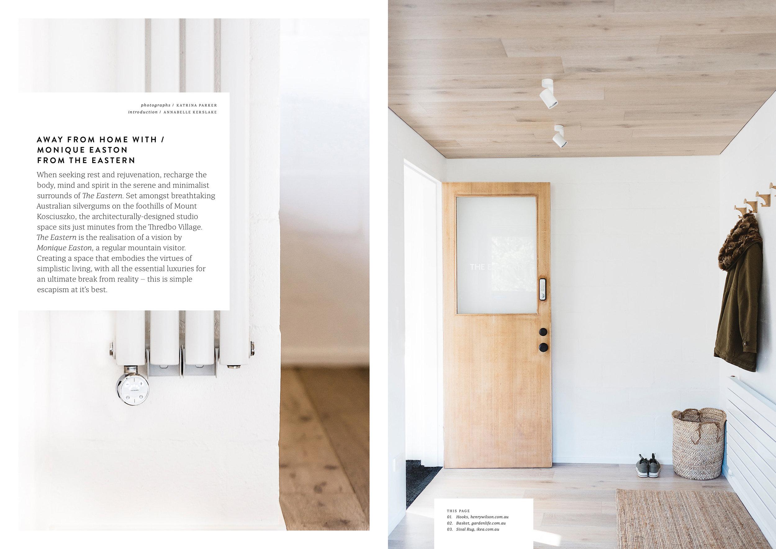 Accommodation_The_Eastern_Thredbo_Village_Fete_Magazine_001