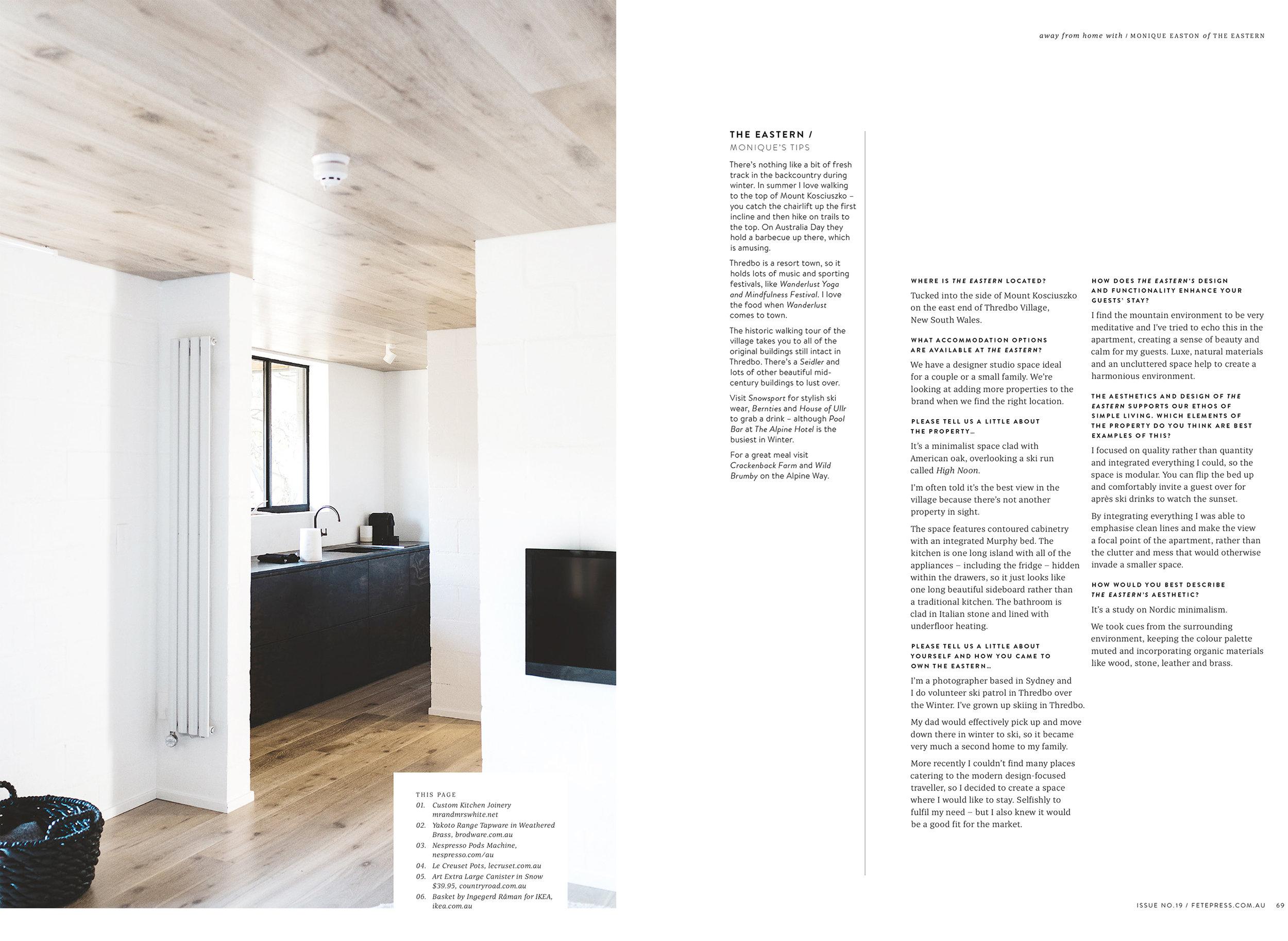 Accommodation_The_Eastern_Thredbo_Village_Fete_Magazine_002