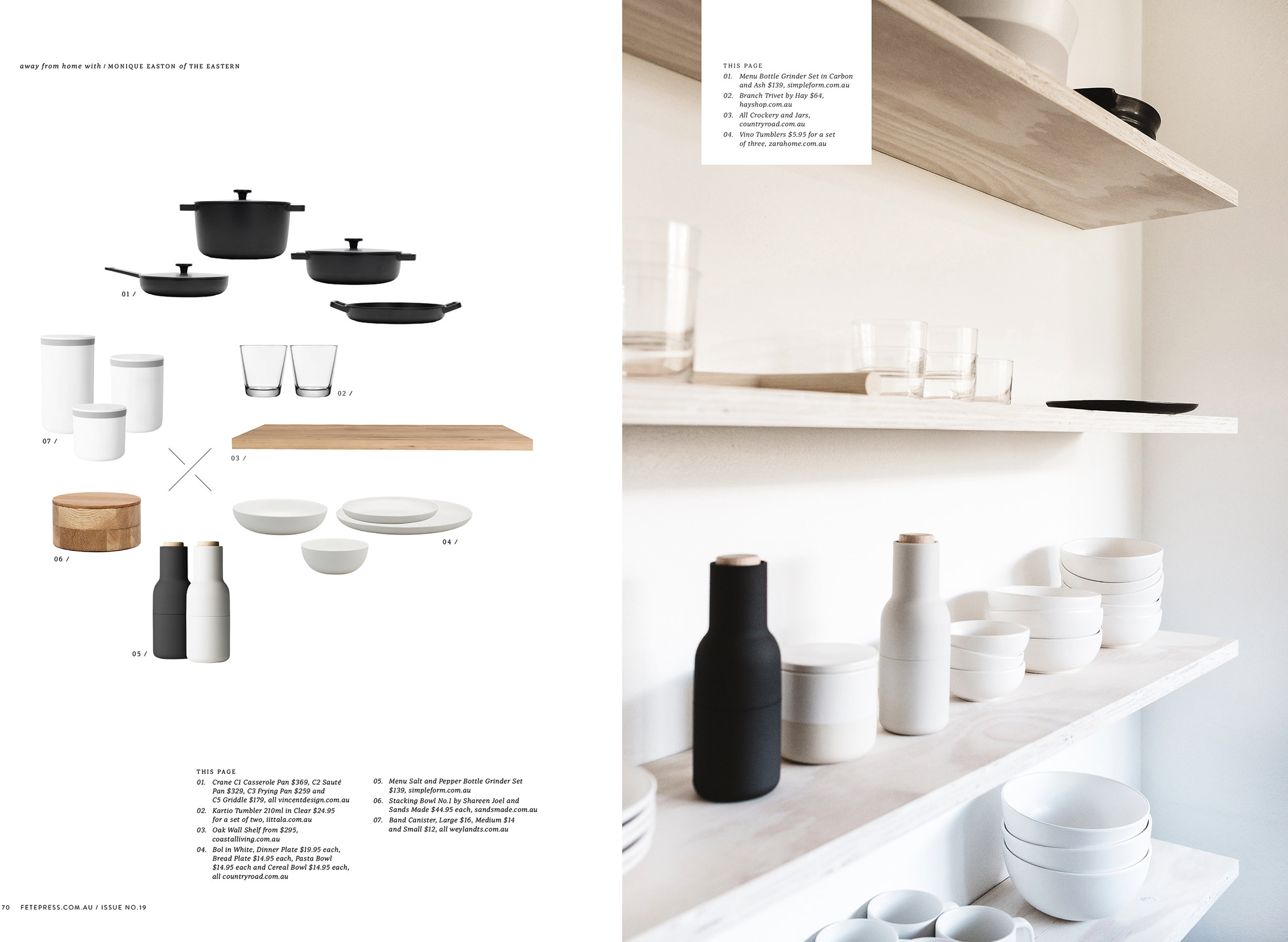Accommodation_The_Eastern_Thredbo_Village_Fete_Magazine_003