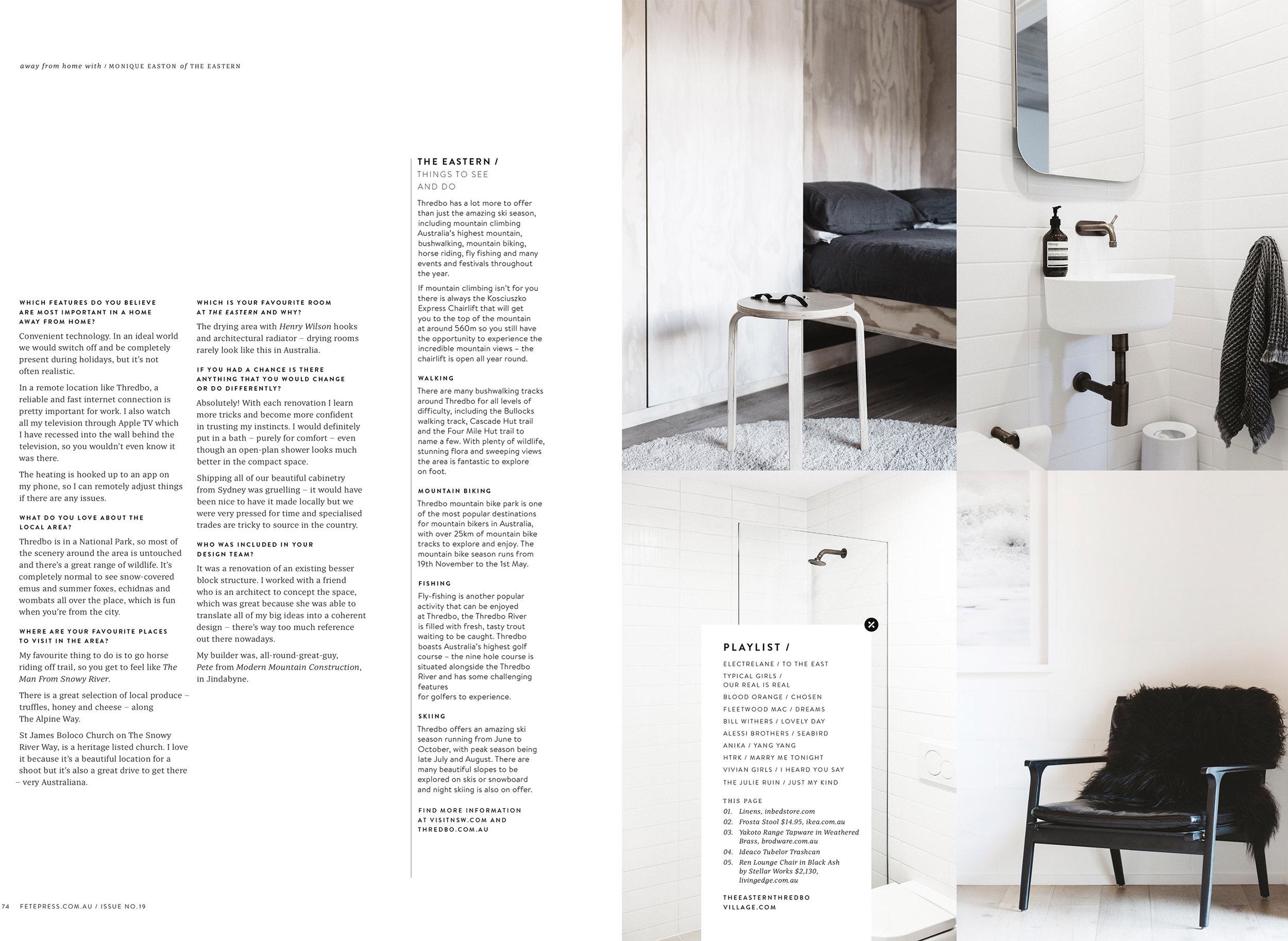 Accommodation_The_Eastern_Thredbo_Village_Fete_Magazine_005