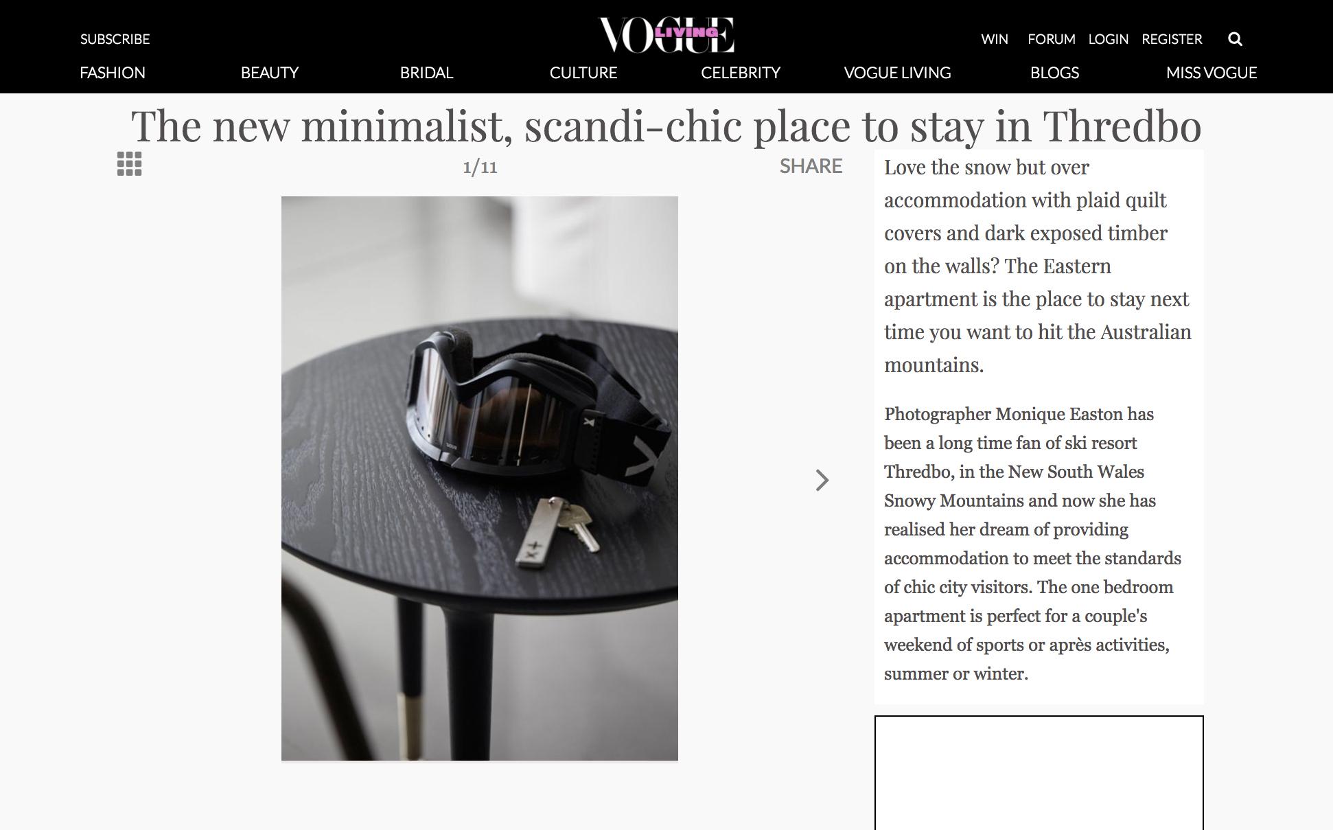 The_Eastern_Thredbo_Village_Vogue_Living_Online