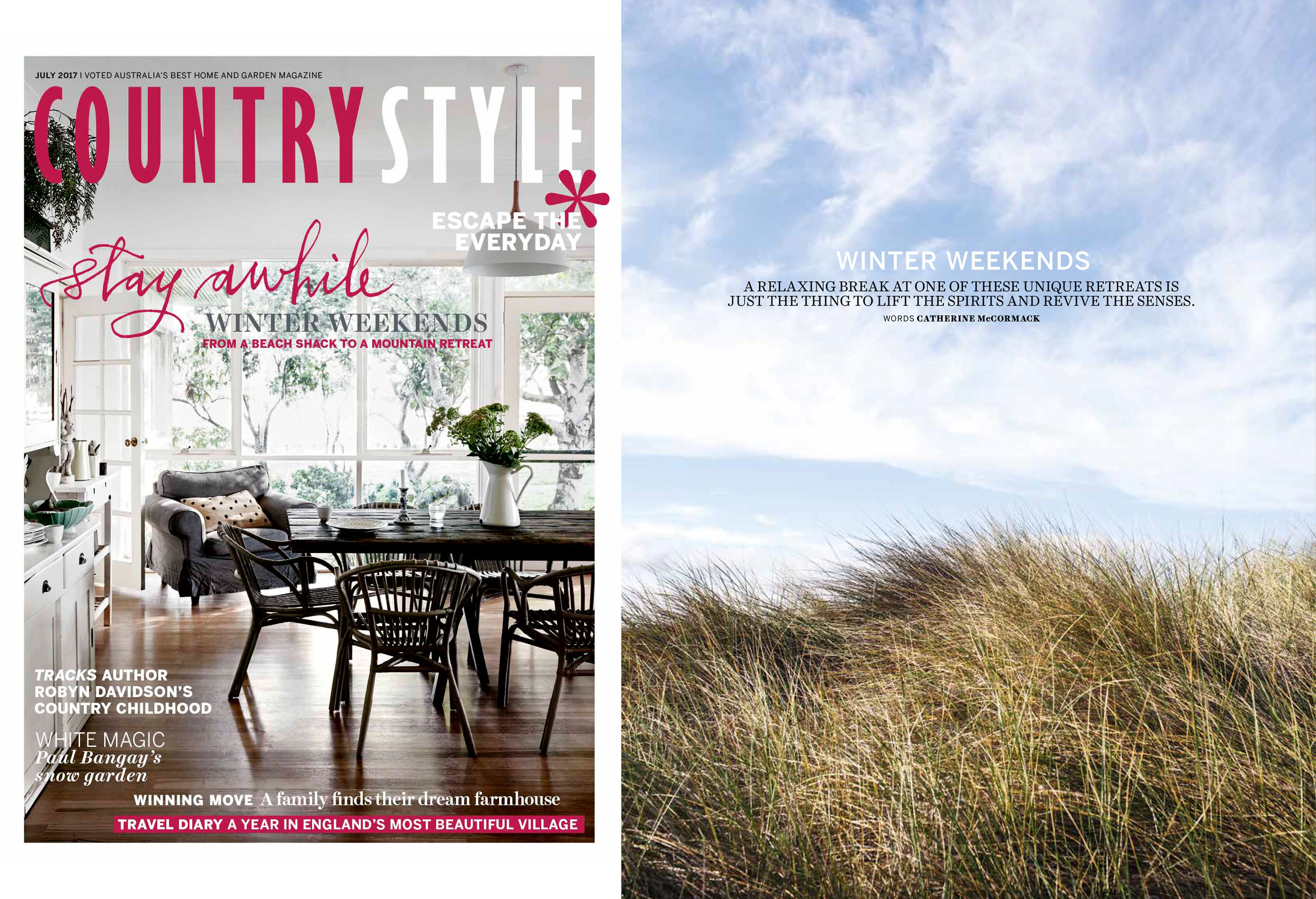 Accommodation_The_Eastern_Thredbo_Village_Country_Style_Magazine