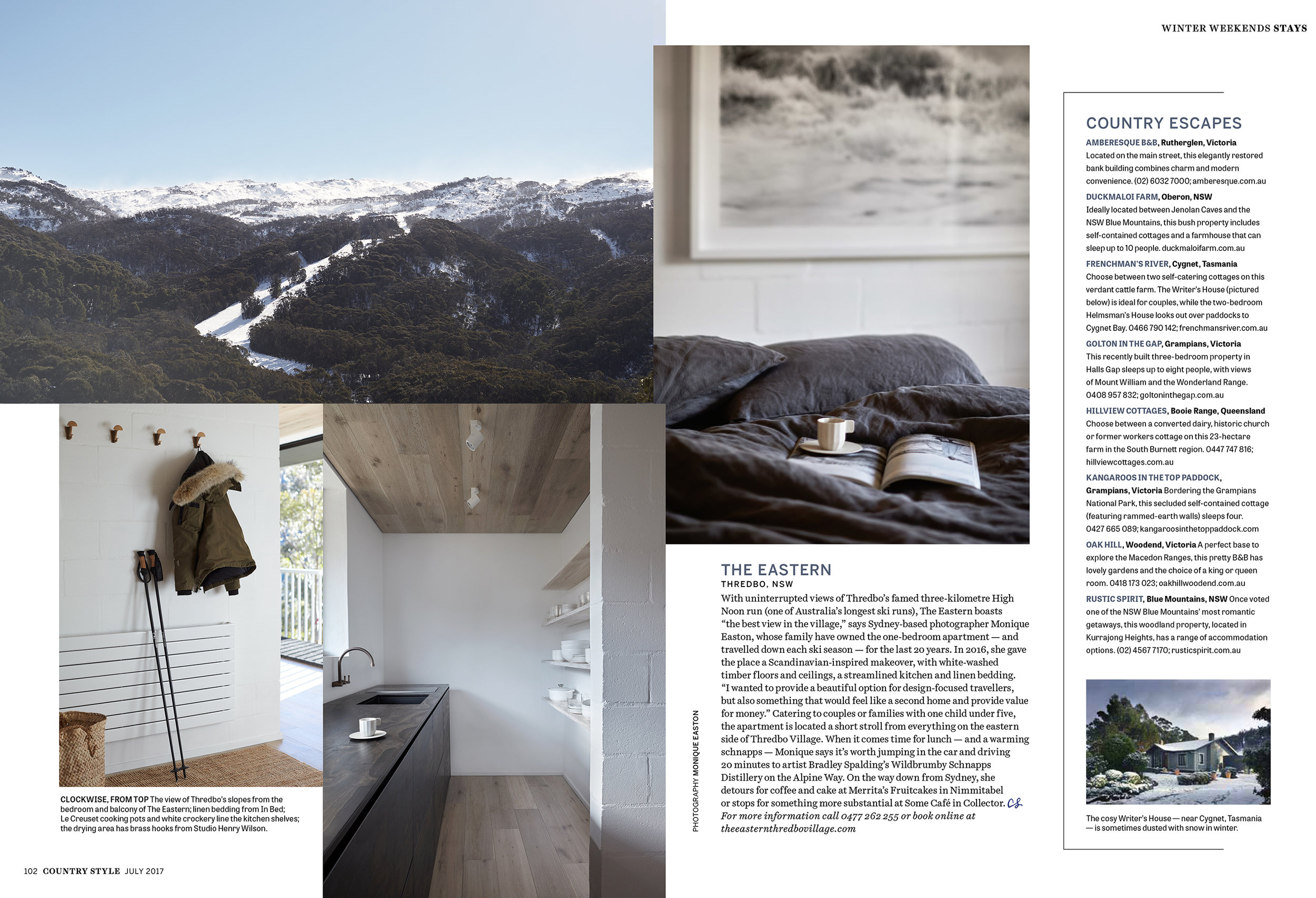 Accommodation_The_Eastern_Thredbo_Village_Country_Style_Magazine_2