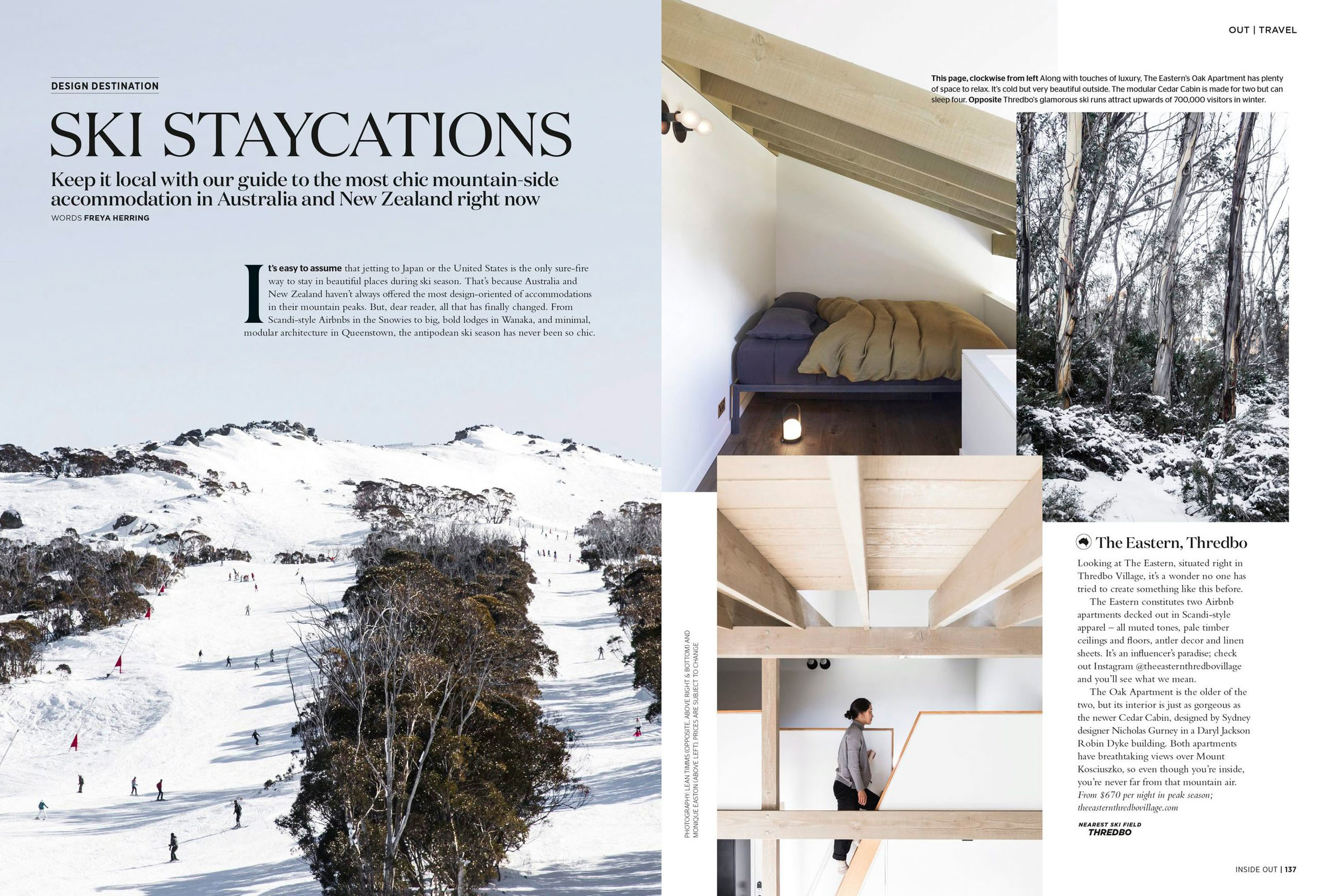 InsideOutMagazine_SkiVacations_AirBNB