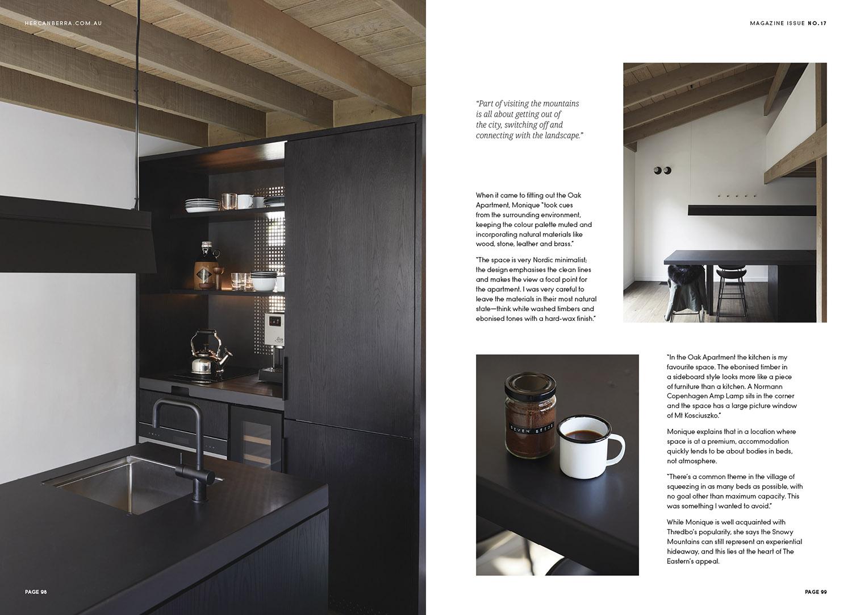 HerCanberraMagazine_Issue_17_Head_East4.jpg