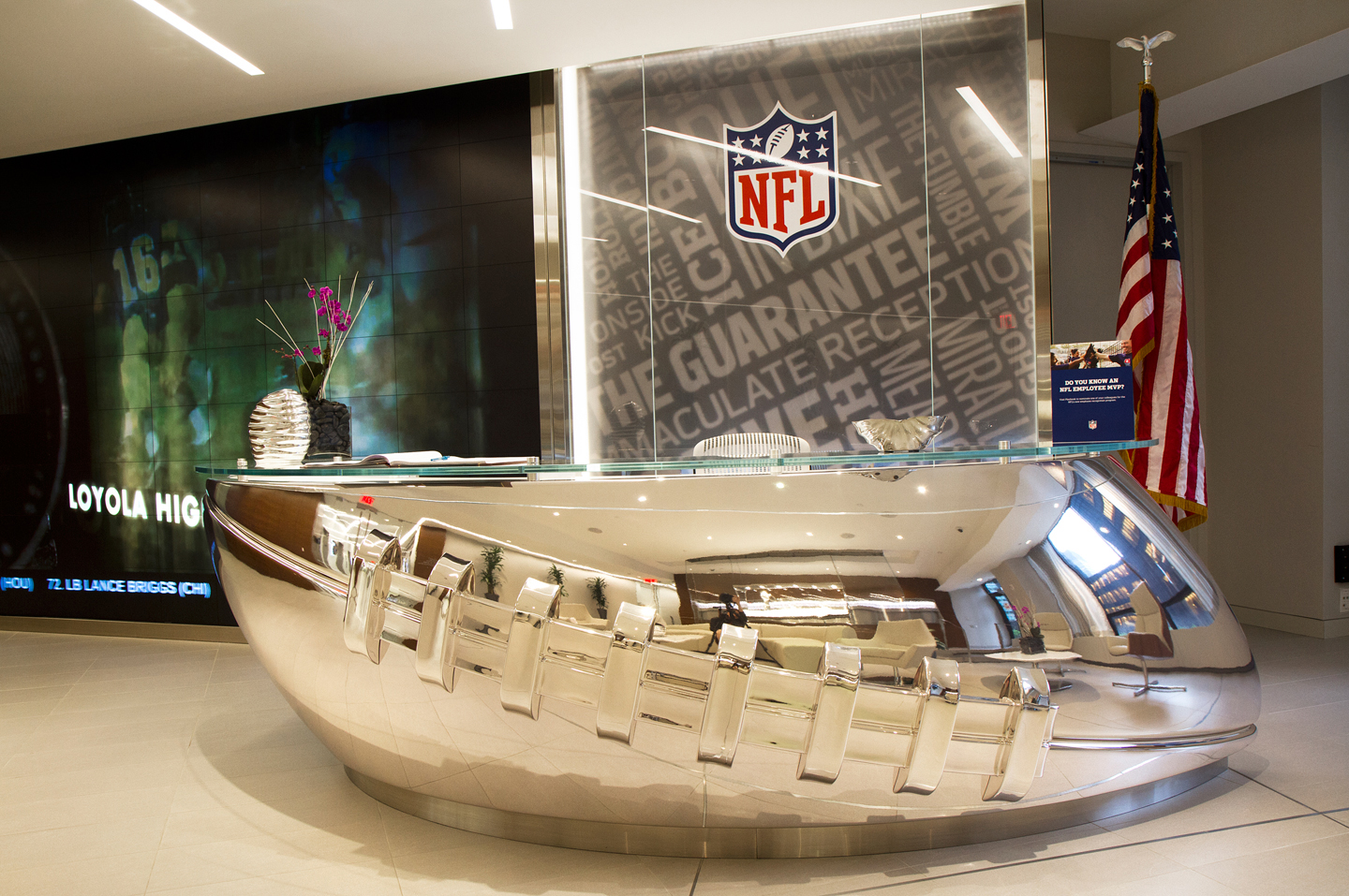 NFL_Office_6thfloor_reception.jpg