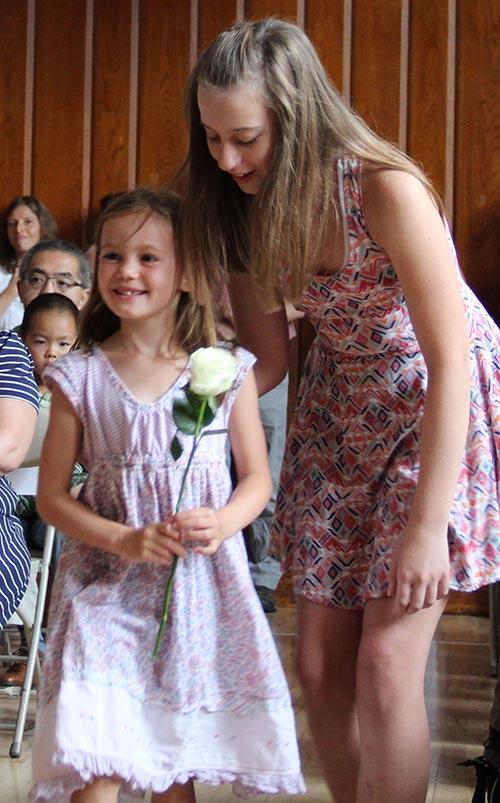 Louis_Rose Ceremony_sm.jpg