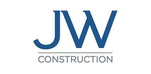 SP 2018 JW Construction Logo_sm.png