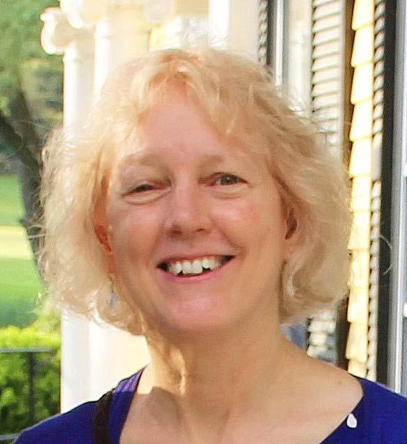 MaryMansur (1).JPG