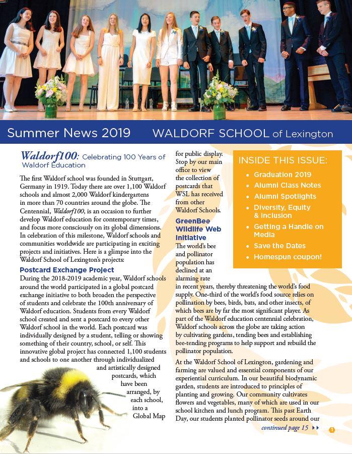 summer news.JPG