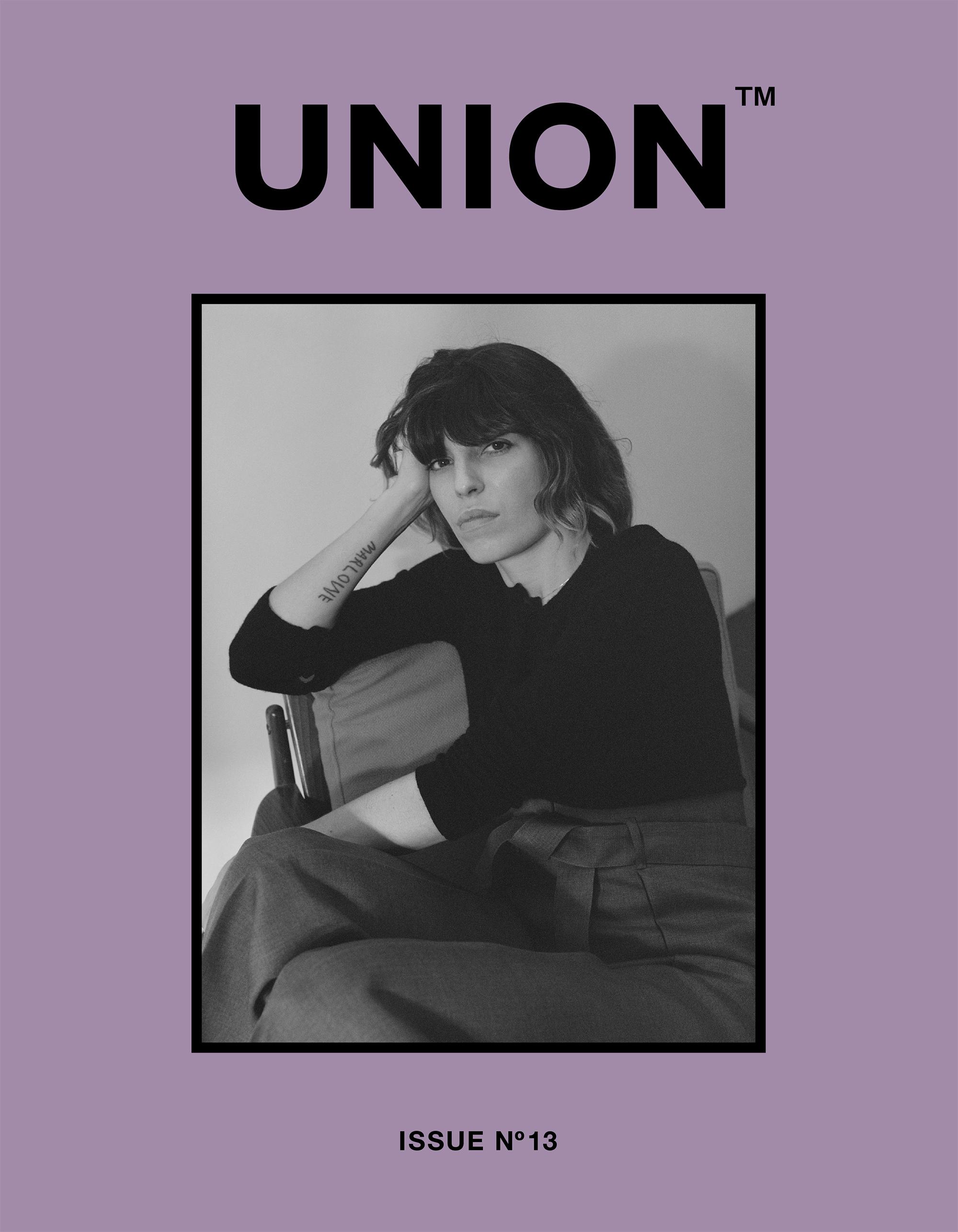 Union-Cover-#13-1.jpg