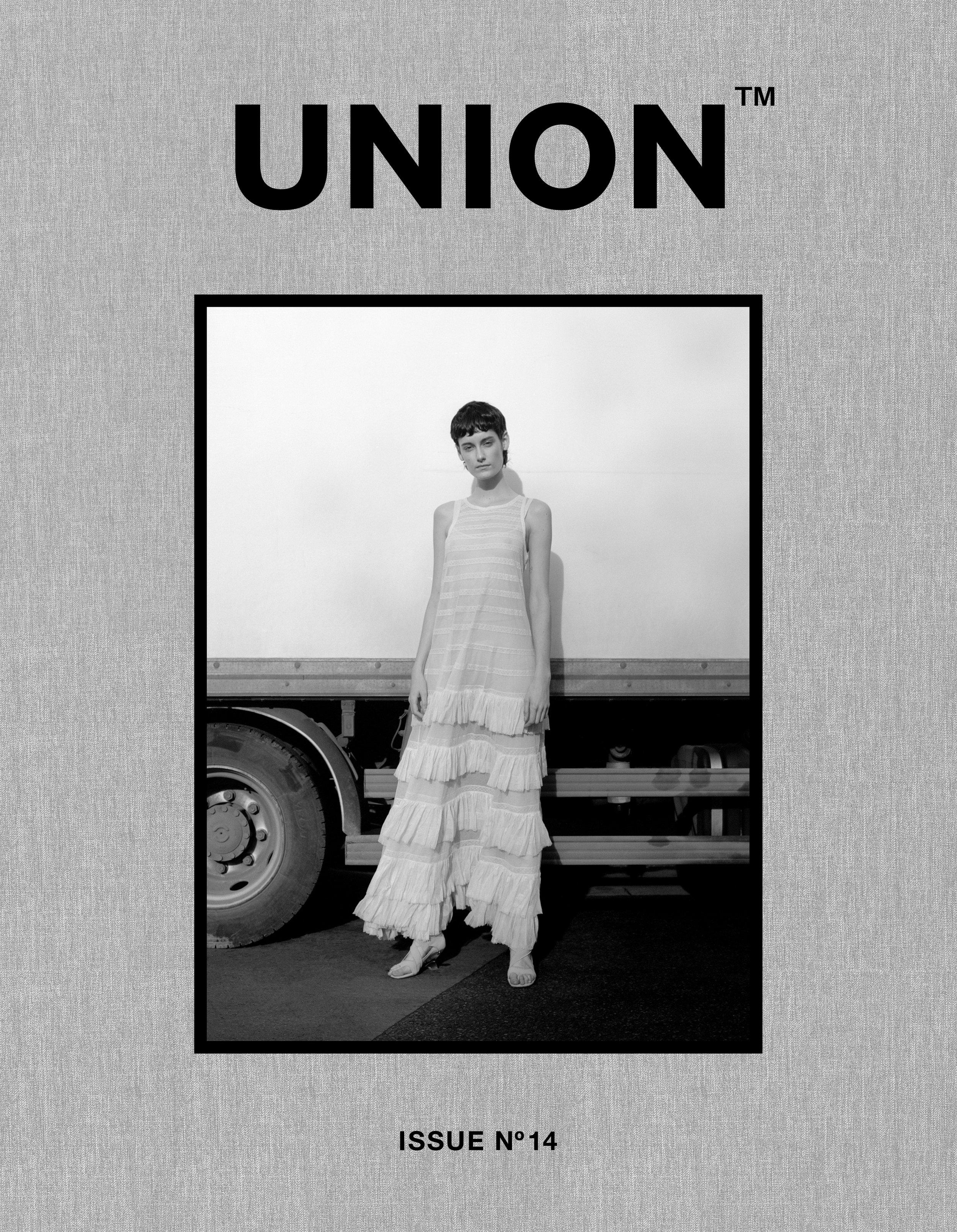 Union-Cover-#14-B.jpg