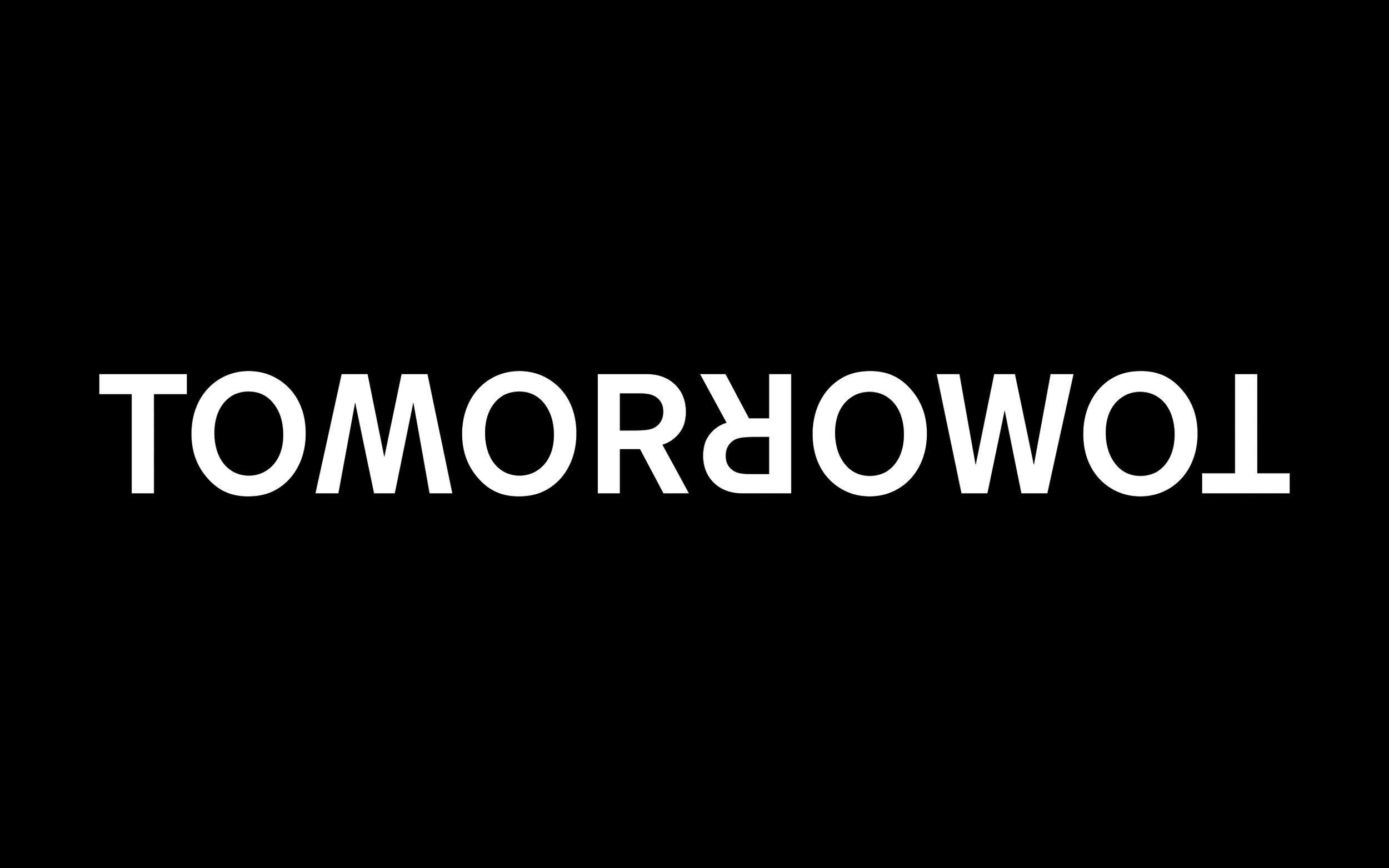 TomorrowoT.jpg