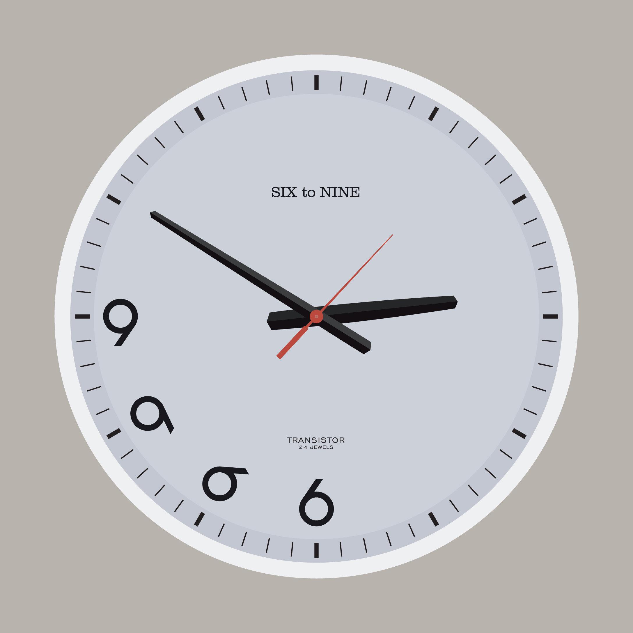 Clock 69.jpg